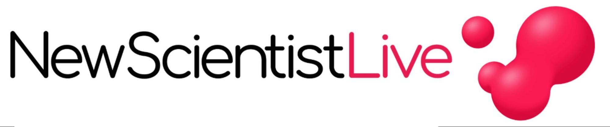 new scientist live London Sensiks VR