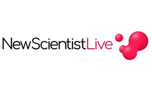 New Scientist Live 2017 - Virtual Reality is amazing. Sensory Reality is astounding.
