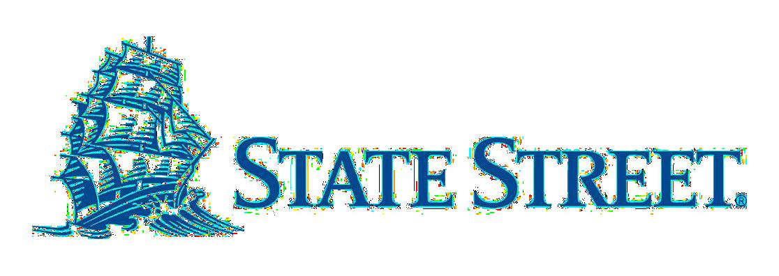 state street mental health sensory reality logo