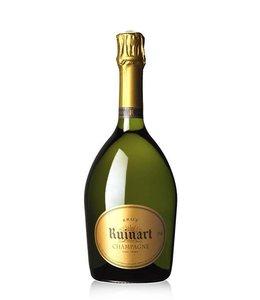 Ruinart Ruinart Champagne Brut 75cl