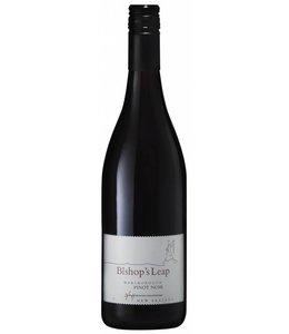 Saint Clair Estate Wines Ltd Bishop's Leap Pinot Noir