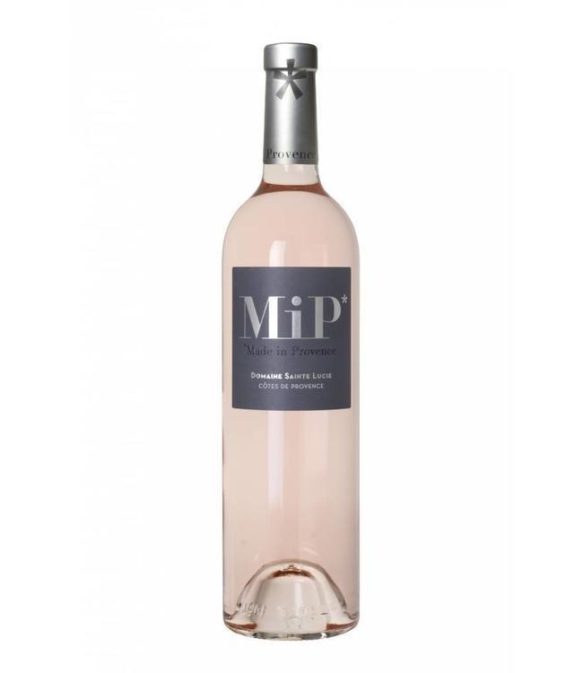 Domaine Sainte Lucie Sainte Lucie MIP Rose Classic