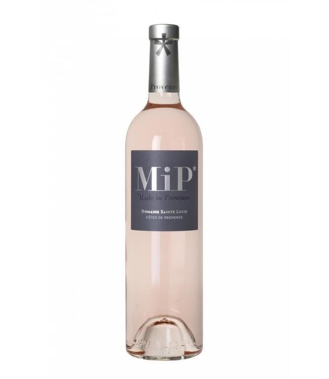 Domaine Sainte Lucie Sainte Lucie MIP Rose Classic 1,5l Magnum