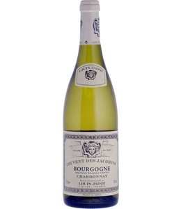 Louis Jadot Couvent des Jacobins Chardonnay Blanc