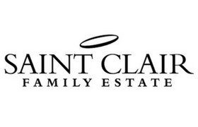 Saint Clair Estate Wines Ltd