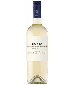 Tenuta Sant'Antonio Scaia Bianca Garganega Chardonnay