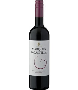 Marques de Castilla Marques D Castilla Tinto