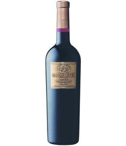 Baron de Ley Rioja Baron de Ley Finca Monasterio