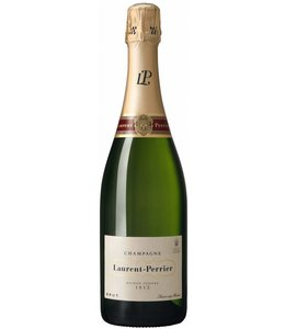 Laurent-Perrier Champagne Laurent-Perrier Brut