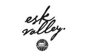 Esk Valley Estate