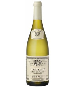 Louis Jadot Santenay Blanc Clos de Malte