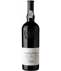 Taylor, Fladgate & Yeatman Taylor's Vintage Port 2003