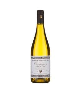 VdP Dupont Domaine Dupont-Fahn Chardonnay