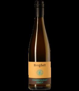 Weingut Bergdolt Bergdolt Chardonnay Pinot Blanc