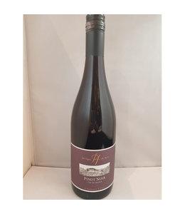 Pinot Noir P. Ferraud & Fills