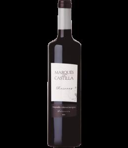 Marques de Castilla Reserva Marques de Castilla