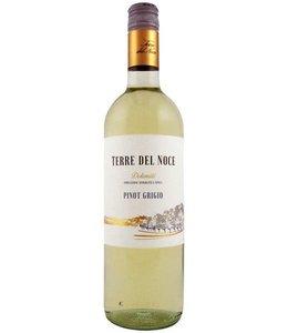 Mezzacorona Terre del Noce Pinot Grigio