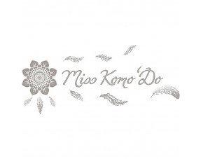 Miss Komo'Do