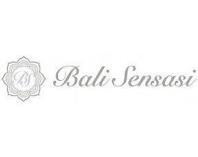 Bali Sensasi