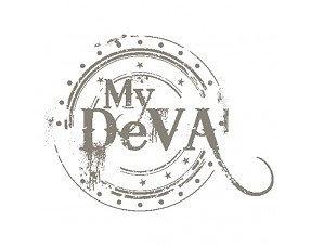 My Deva