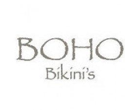 Boho Bikini's