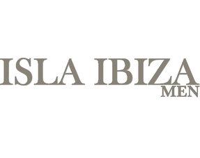 Isla Ibiza Men