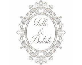 Tulle & Batiste