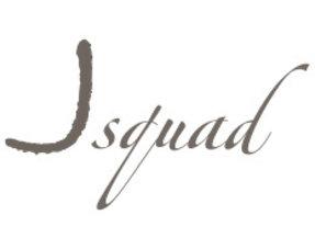 Jsquad
