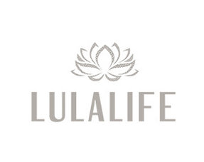Lula Life