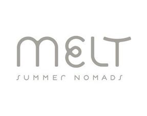 Melt Summer Nomads