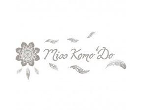 Miss Komodo