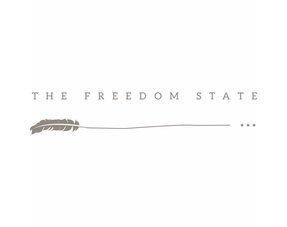 The Freedom State