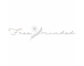 Free Minded