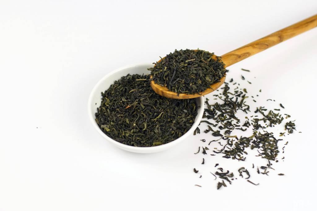 Jasmin Green Tea 600 grams