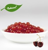 1kg tarro perlas de Frutas - Cereza -