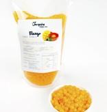 1kg tarro perlas de Frutas - Mango -