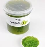Fruit Parels Groene Appel ( 3.2kg emmers )