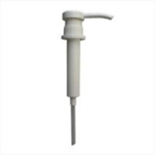 Pumpkopf für PREMIUM Sirupflashen