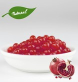 - Grenade - Perles de fruits  ( 3.2kg ) -