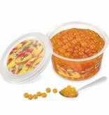 450gr cups Fruit parels Mango
