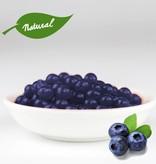 1kg pot Perles de fruits  - Myrtilles -