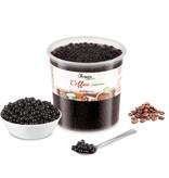 Parels voor Bubbletea - Koffie - ( 3.2kg ) -