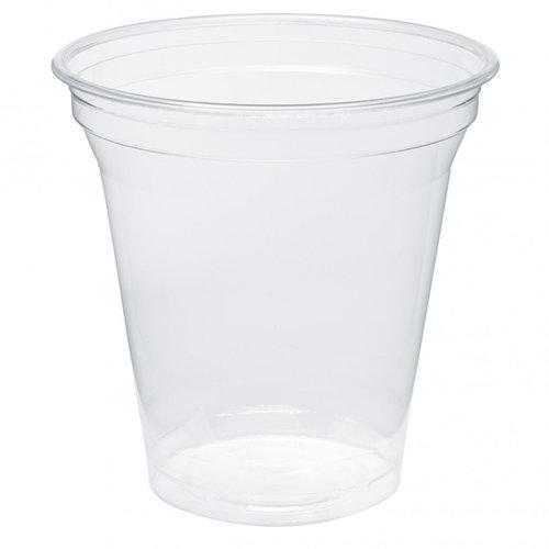rPET - gobelets 500ml transparent