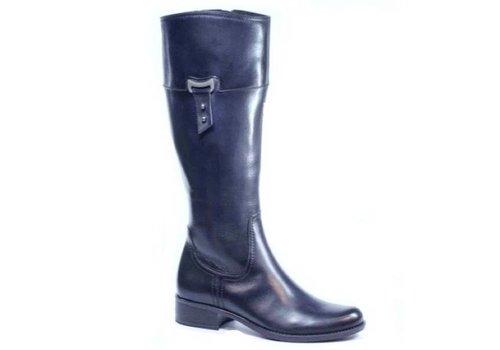 Caprice Boots 25500
