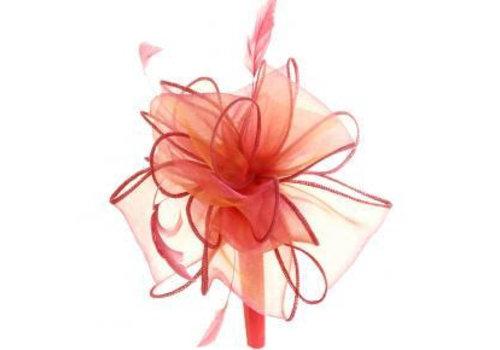 Peach Accessories 3303/000A Coral Headband