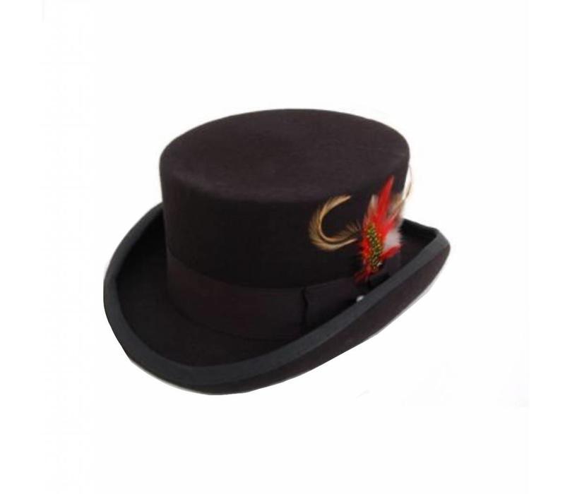 Top Hat Dressage