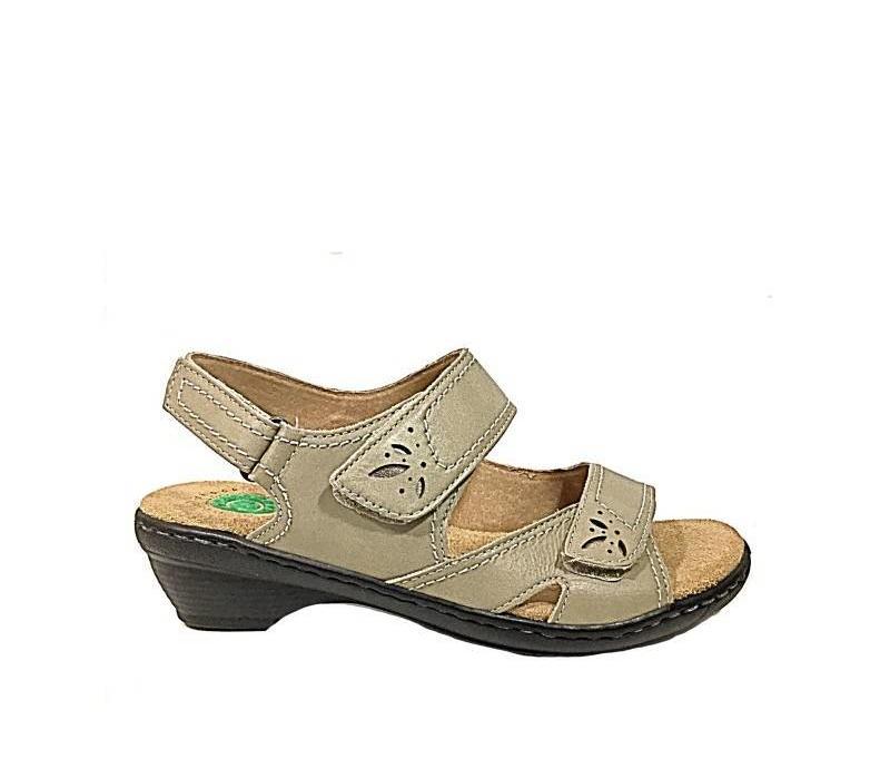 93450-94 Sandal
