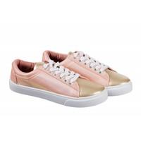 D.T. New York B260090 Pink