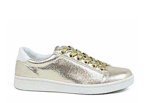 BASS3D 41291 Sneaker