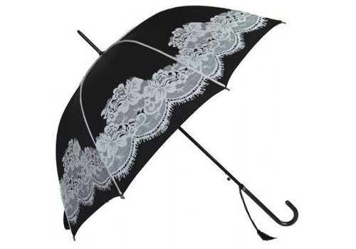 Umbrellas SI0620 Vintage Umbrella